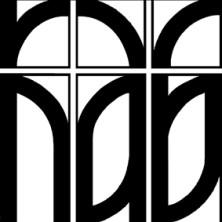 Годишни вноски към КАБ за членство и проектантска правоспособност