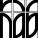 """Общото събрание на КАБ ще се проведе в залата на """"Сол Несебър Ризорт"""""""