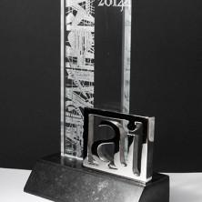Наградиха проектите в първото издание на конкурса Арх Инова