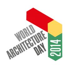 Световен ден на архитектурата