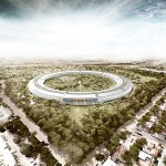 Apple Campus 2 -7