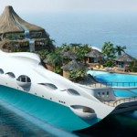 Tropical-Island-Paradise-by-Yacht-Island-Design-1