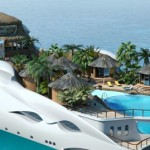 Tropical-Island-Paradise-by-Yacht-Island-Design-13