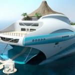 Tropical-Island-Paradise-by-Yacht-Island-Design-15