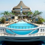Tropical-Island-Paradise-by-Yacht-Island-Design-5