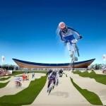 2012-London-Olympic-Velodrome-5