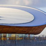 2012-summer-olympics-london-velodrome-04