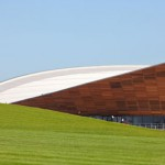 London-2012-Velodrome-007