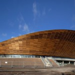 dzn_London-2012-Velodrome-by-Hopkins-Architects-31