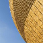 dzn_London-2012-Velodrome-by-Hopkins-Architects-4