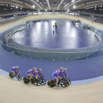 dzn_London-2012-Velodrome-by-Hopkins-Architects-5