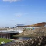 olympicvelodrome