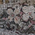 Мозайки 1