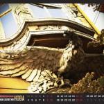 Calendar RK NOVA12