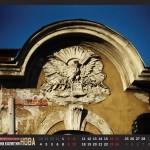 Calendar RK NOVA3