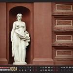 Calendar RK NOVA4
