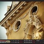 Calendar RK NOVA5