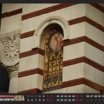 Calendar RK NOVA9