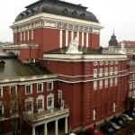 Народен-театър-Иван-Вазов-7-h700