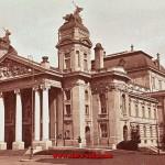 teater1916