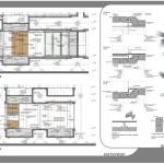 Tablo 10 - Interior 2