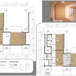Tablo 12 - Interior 4