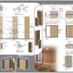 Tablo 4 - Tehn modul 2