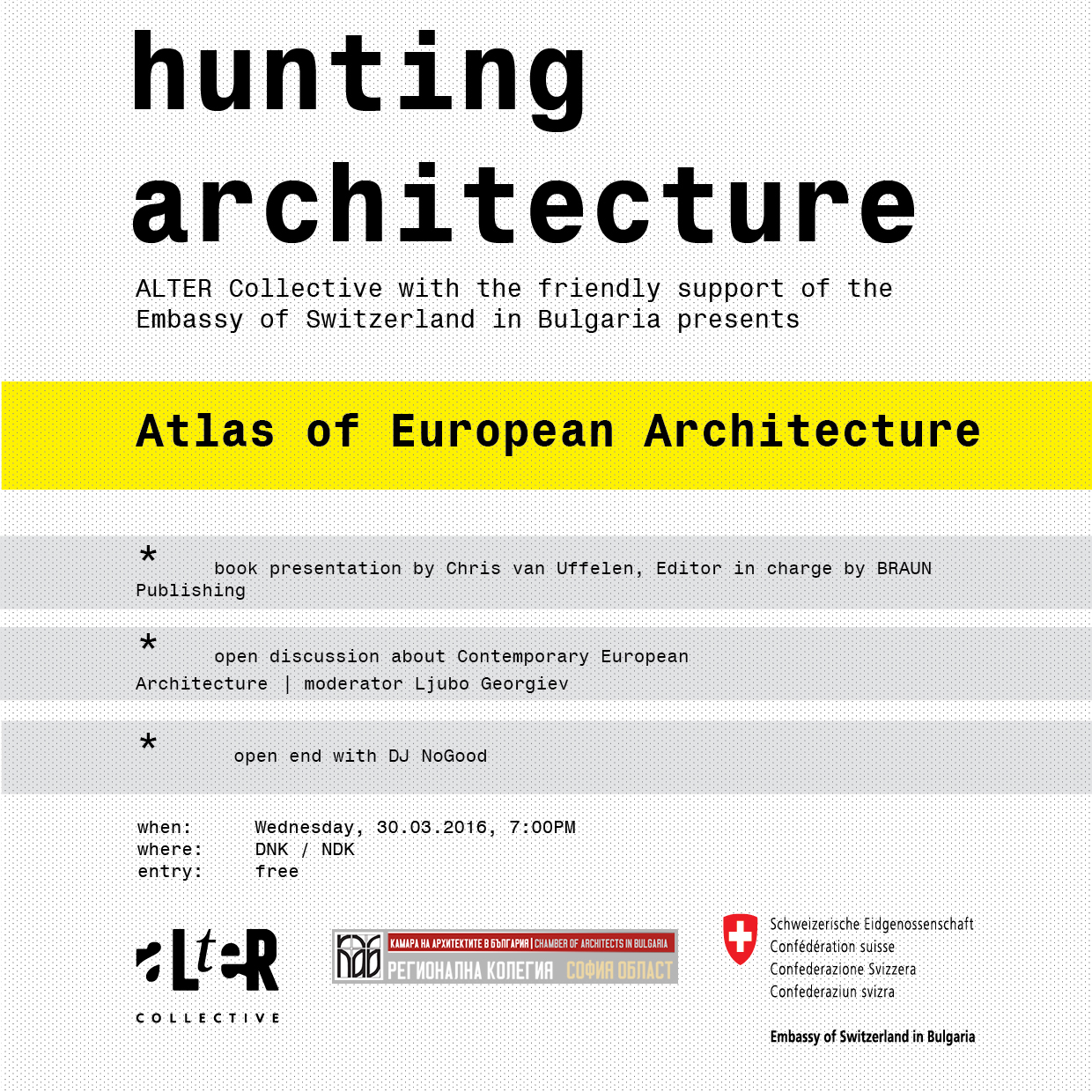 hunting_architecture_2902