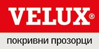 Velux България