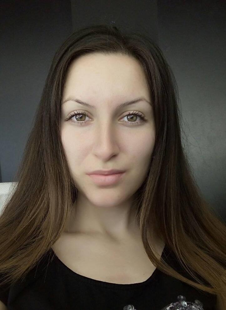 Sara_Vishanina