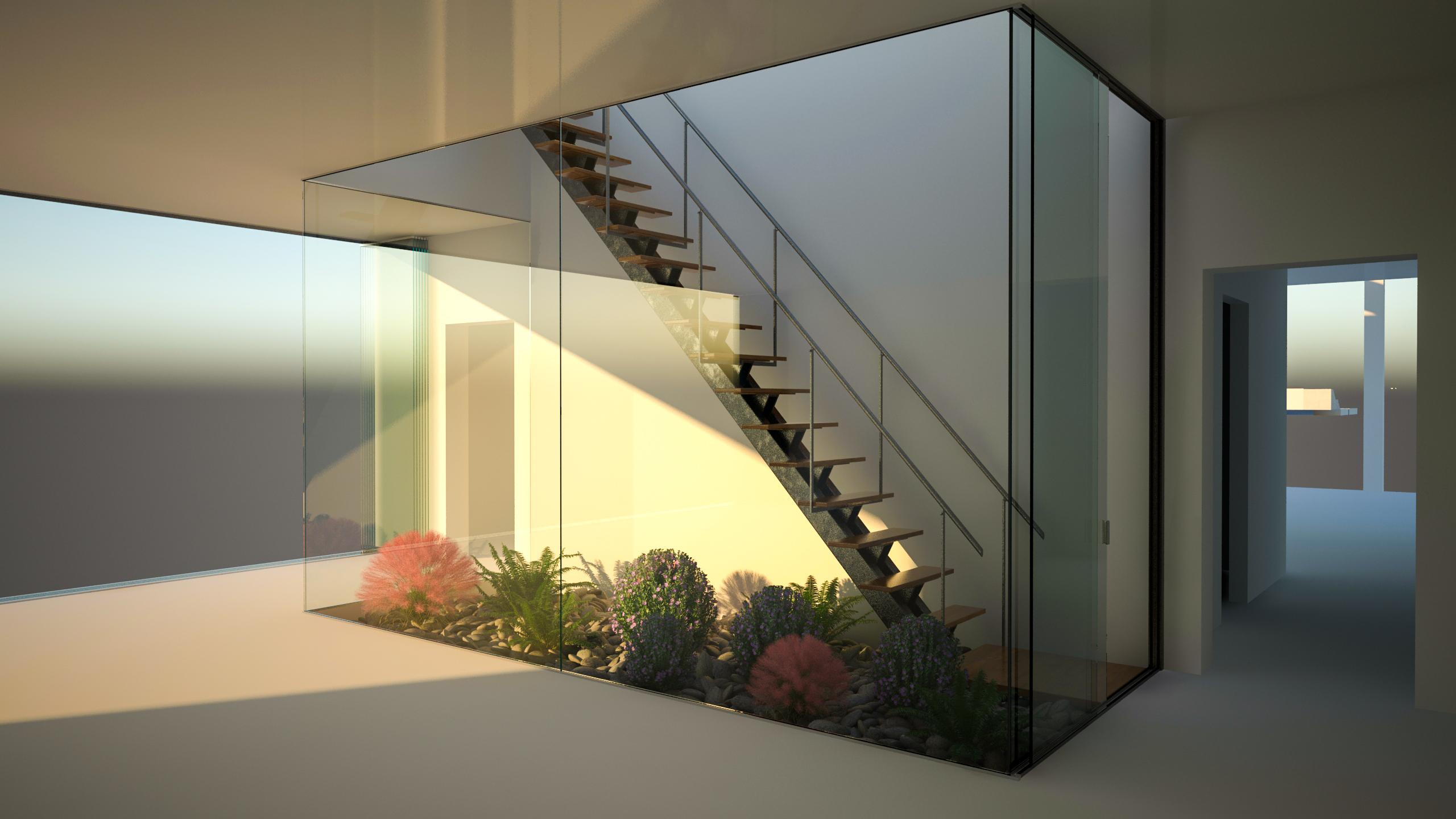 Къщи 6