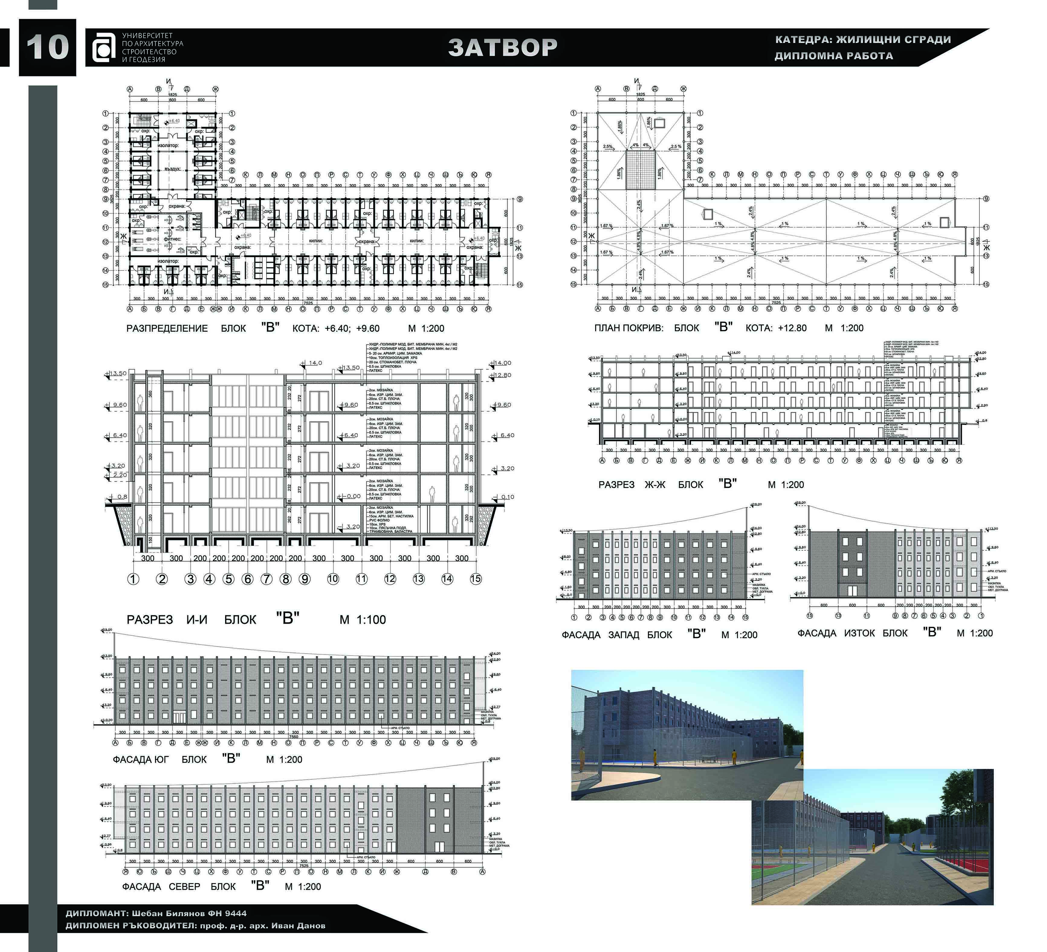 TABLO 10-10