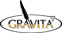 GRAVITA_logo