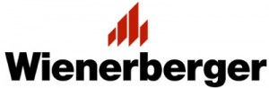 wienerberger-logo-bialystok