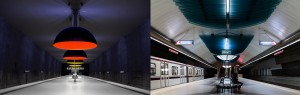 MetrovsMetro