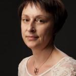 Маргарита Козовска