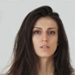Александра Атанасова